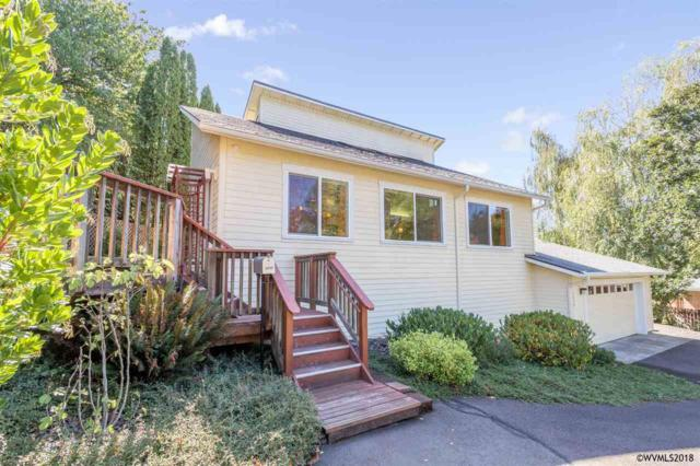 2650 NW Roosevelt Dr, Corvallis, OR 97330 (MLS #737469) :: HomeSmart Realty Group