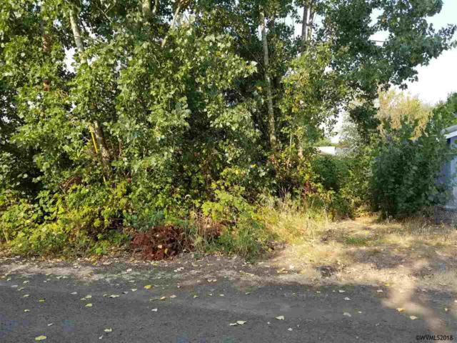 Madison SE, Albany, OR 97322 (MLS #737499) :: HomeSmart Realty Group