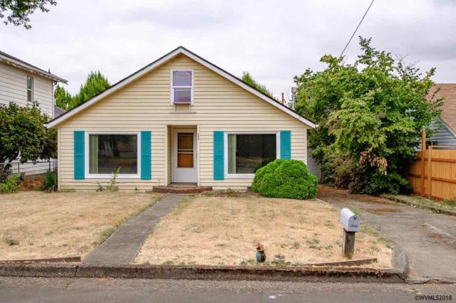 1530 Jackson St SE, Albany, OR 97322 (MLS #737547) :: HomeSmart Realty Group
