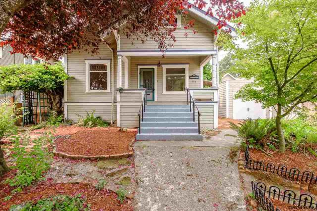 916 Maple St SW, Albany, OR 97321 (MLS #737568) :: HomeSmart Realty Group