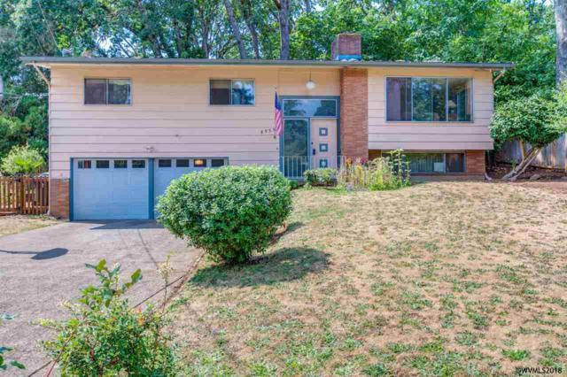 2955 Cooke St S, Salem, OR 97302 (MLS #737648) :: HomeSmart Realty Group