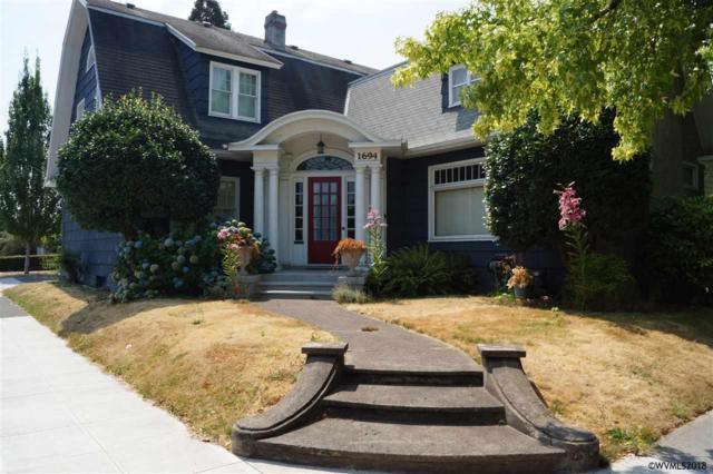 1694 Court St NE, Salem, OR 97301 (MLS #737704) :: HomeSmart Realty Group