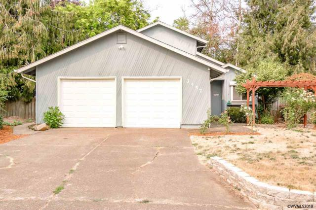 3457 Winton Ct SE, Albany, OR 97322 (MLS #737711) :: HomeSmart Realty Group