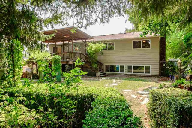 4572 Century Dr S, Salem, OR 97302 (MLS #737800) :: HomeSmart Realty Group