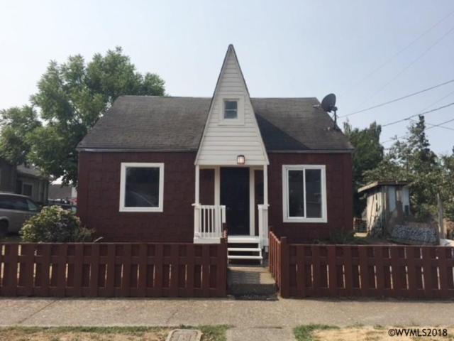 1140 Shipping St NE, Salem, OR 97301 (MLS #737806) :: HomeSmart Realty Group