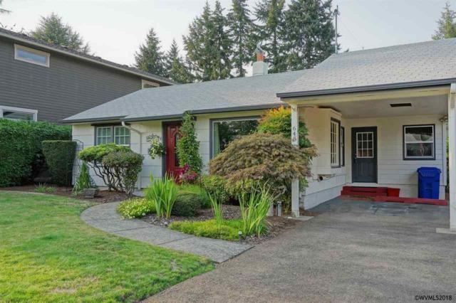 645 Charles Av S, Salem, OR 97302 (MLS #737841) :: HomeSmart Realty Group