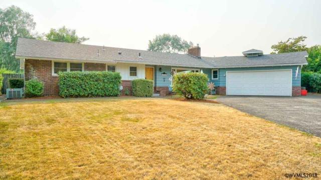 4826 Ventura Lp N, Keizer, OR 97303 (MLS #737885) :: HomeSmart Realty Group