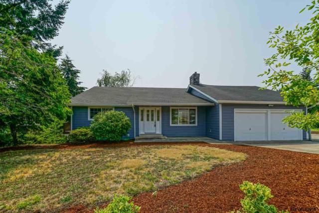 3054 Glen Creek Rd NW, Salem, OR 97304 (MLS #737904) :: HomeSmart Realty Group