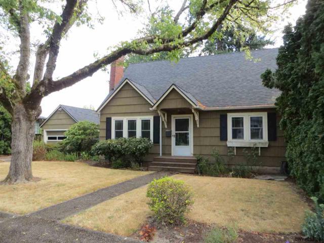 2380 E Nob Hill St SE, Salem, OR 97302 (MLS #737919) :: HomeSmart Realty Group