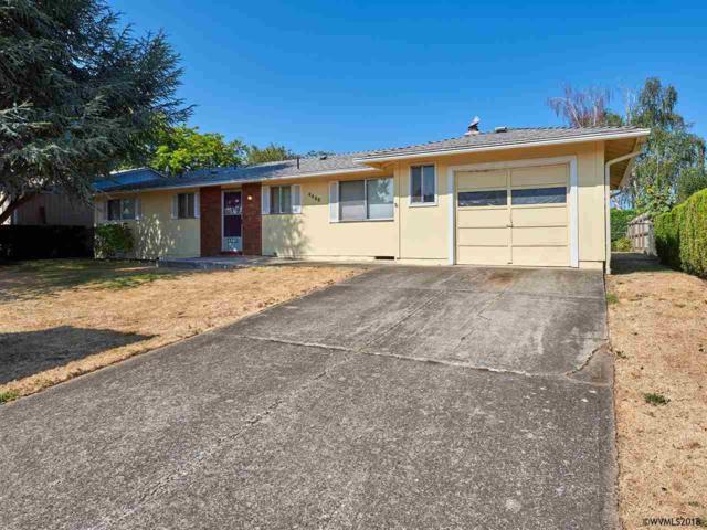 4433 47th Av NE, Salem, OR 97305 (MLS #737930) :: HomeSmart Realty Group