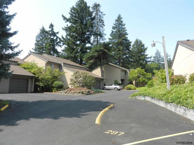 287 Mcnary Heights Dr N, Keizer, OR 97303 (MLS #737972) :: Gregory Home Team