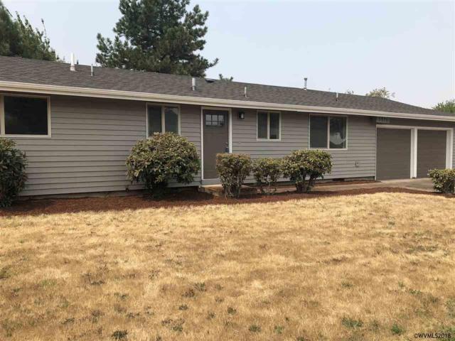 3370 NE Canterbury Cl, Corvallis, OR 97330 (MLS #738047) :: Gregory Home Team