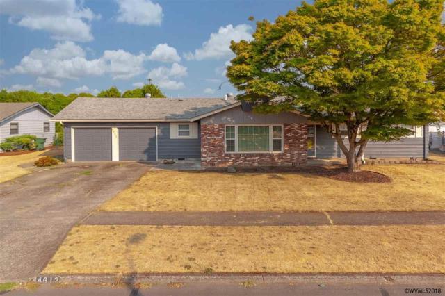 4612 Nandale Dr NE, Salem, OR 97305 (MLS #738078) :: HomeSmart Realty Group