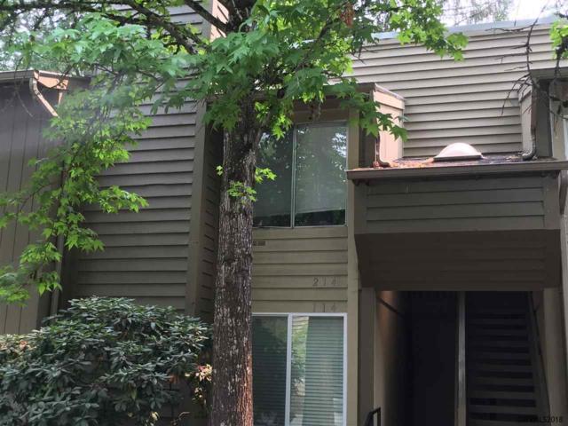 630 SW Meadow Dr, Beaverton, OR 97006 (MLS #738087) :: HomeSmart Realty Group