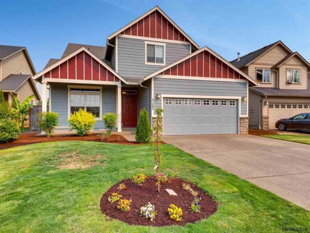 5165 Yukon Ct NE, Salem, OR 97305 (MLS #738099) :: HomeSmart Realty Group