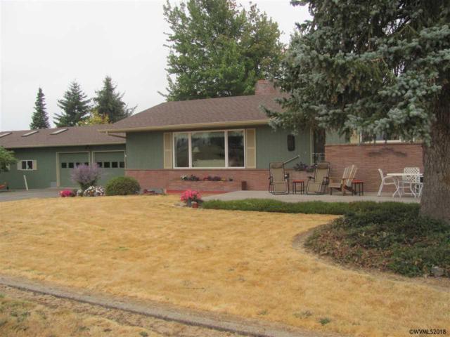 34370 Kamph Dr NE, Albany, OR 97322 (MLS #738127) :: Matin Real Estate