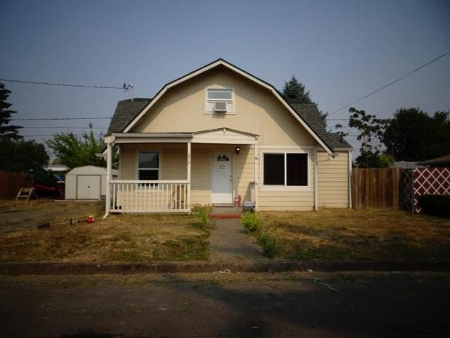 1515 Lafayette St SE, Albany, OR 97322 (MLS #738147) :: HomeSmart Realty Group
