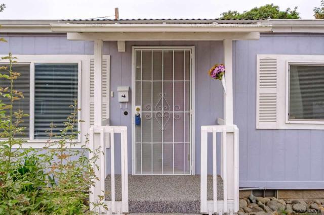 300 S 7th St, Lebanon, OR 97355 (MLS #738149) :: HomeSmart Realty Group