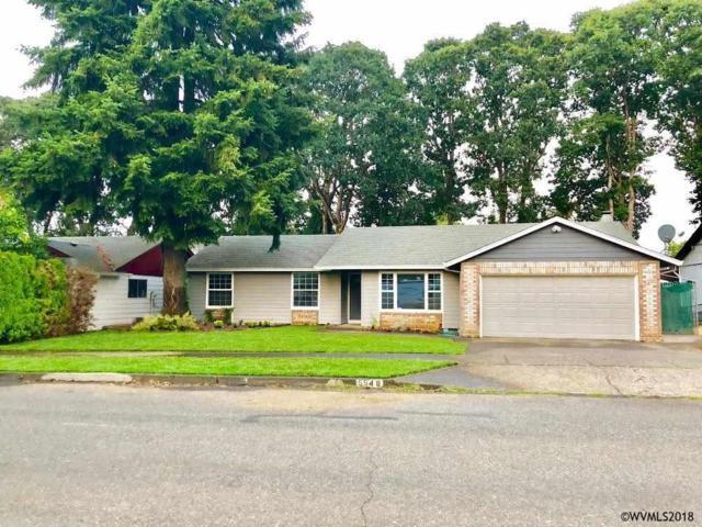 5548 Boundary Dr S, Salem, OR 97306 (MLS #738151) :: HomeSmart Realty Group