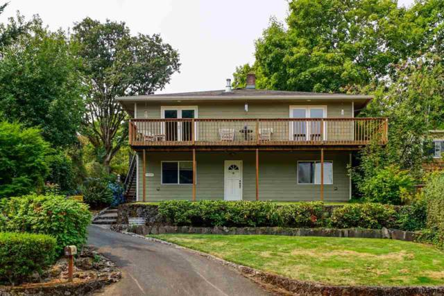 315 Mcclaine St, Silverton, OR 97381 (MLS #738157) :: Premiere Property Group LLC