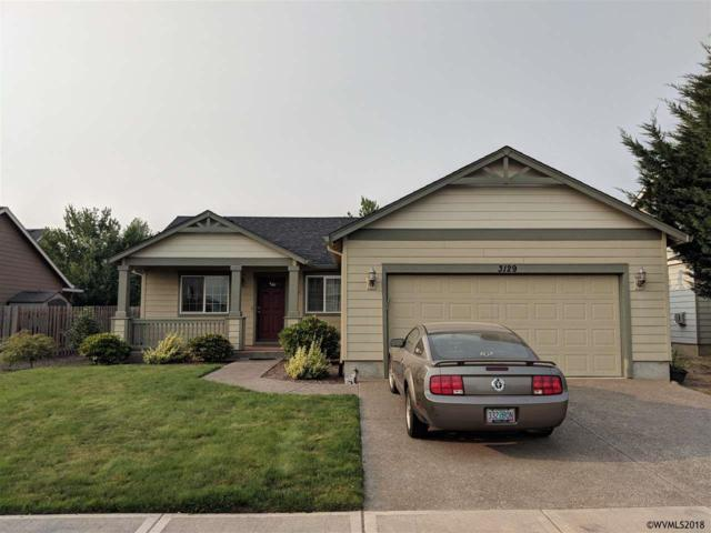 3129 Oxford St, Woodburn, OR 97071 (MLS #738165) :: Premiere Property Group LLC