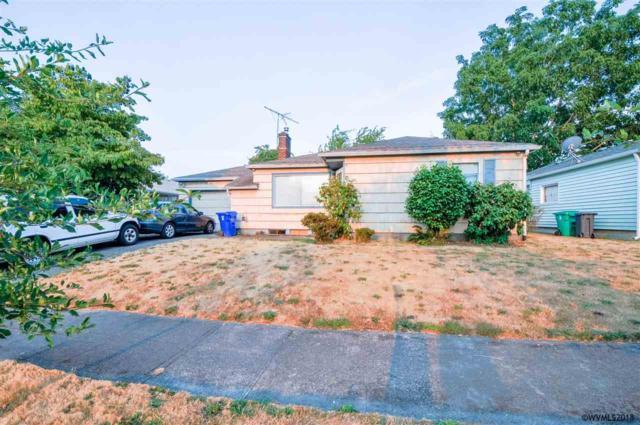 1912 SE 88th Av, Portland, OR 97216 (MLS #738166) :: HomeSmart Realty Group