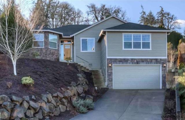 3048 Irish Ct NW, Salem, OR 97304 (MLS #738168) :: HomeSmart Realty Group