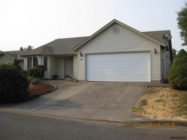 4639 Red Cherry Ct SE, Salem, OR 97317 (MLS #738169) :: HomeSmart Realty Group