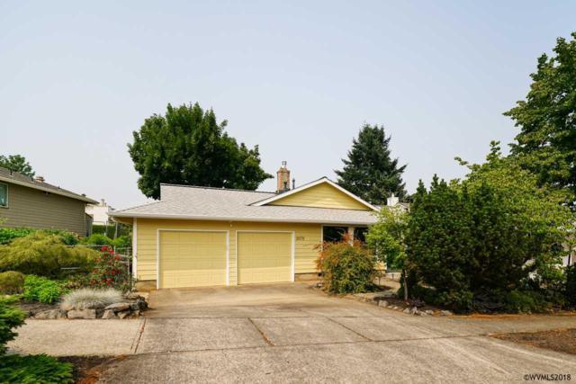 2679 Ojai Dr NW, Salem, OR 97304 (MLS #738210) :: HomeSmart Realty Group