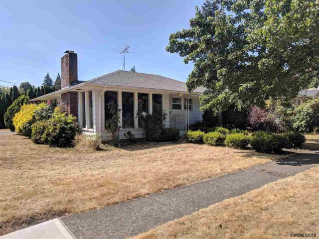 1490 Madrona Av SE, Salem, OR 97302 (MLS #738211) :: HomeSmart Realty Group
