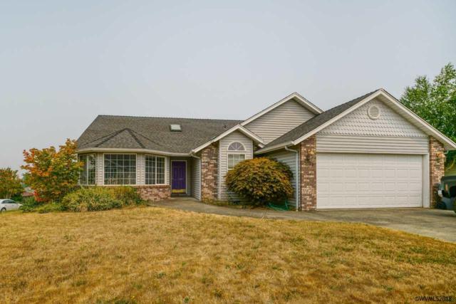 1675 Royalann Ct NW, Salem, OR 97304 (MLS #738347) :: HomeSmart Realty Group