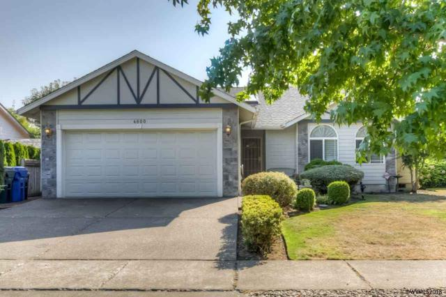 4800 Rebecca St NE, Salem, OR 97305 (MLS #738358) :: HomeSmart Realty Group