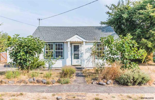 650 Elm St, Sweet Home, OR 97386 (MLS #738364) :: HomeSmart Realty Group