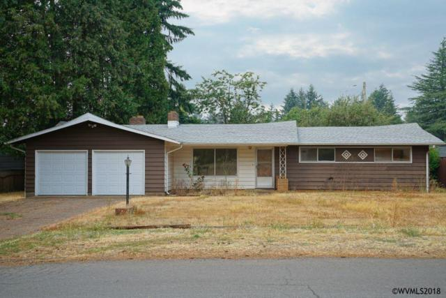 1351 Warren St S, Salem, OR 97302 (MLS #738392) :: HomeSmart Realty Group