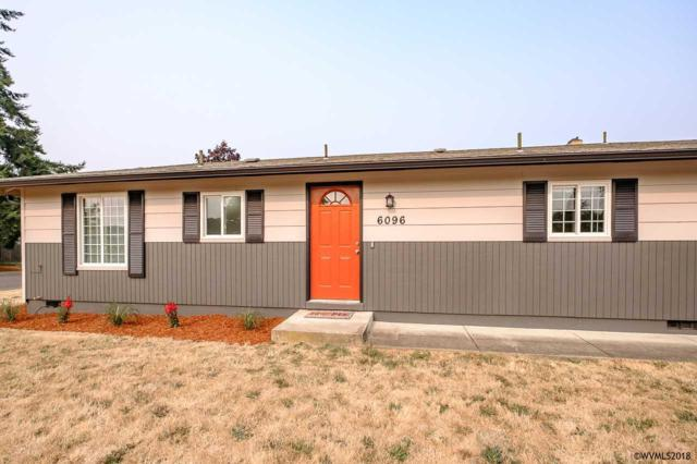 6096 Lanier St SW, Albany, OR 97321 (MLS #738408) :: HomeSmart Realty Group