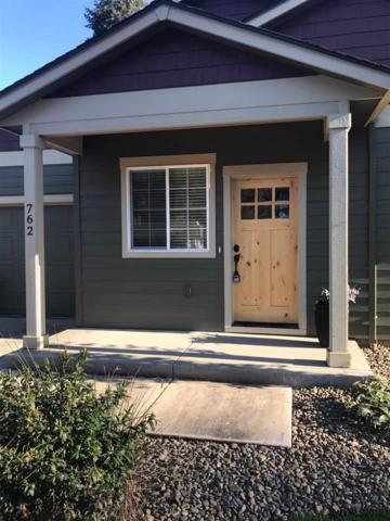 3810 Tulare S, Salem, OR 97302 (MLS #738436) :: HomeSmart Realty Group