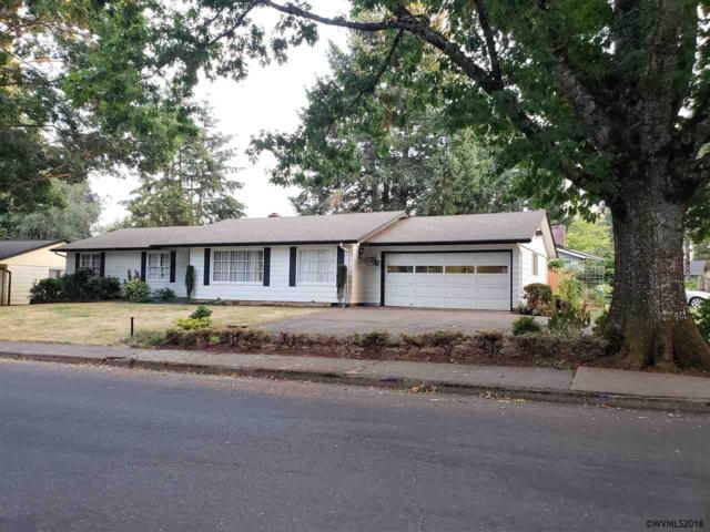 1788 Joseph St S, Salem, OR 97302 (MLS #738455) :: HomeSmart Realty Group