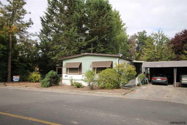 4915 Swegle NE #1, Salem, OR 97301 (MLS #738478) :: HomeSmart Realty Group
