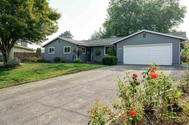 6153 Bethel Lp SW, Albany, OR 97321 (MLS #738500) :: HomeSmart Realty Group