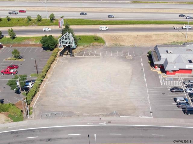 1500 Hawthorne (Block) NE, Salem, OR 97301 (MLS #738509) :: HomeSmart Realty Group