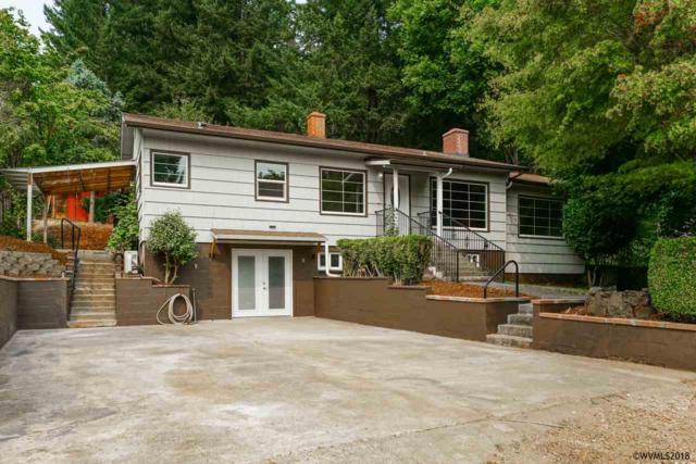 1473 Narcissus Ct NW, Salem, OR 97304 (MLS #738512) :: HomeSmart Realty Group