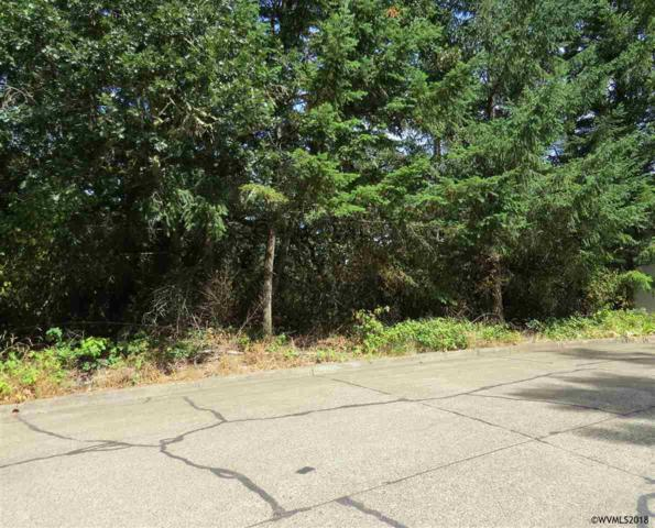 2353 NW Maser (Next To), Corvallis, OR 97330 (MLS #738514) :: HomeSmart Realty Group