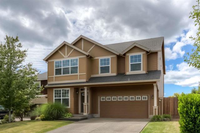 3065 Elliot St NW, Salem, OR 97304 (MLS #738515) :: HomeSmart Realty Group