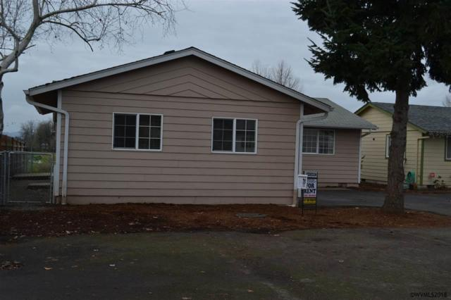 4409 Sesame Ln NE, Salem, OR 97305 (MLS #738526) :: HomeSmart Realty Group