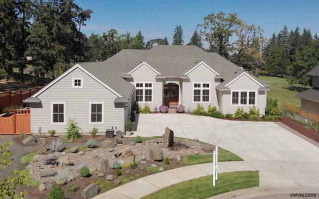 3463 SW Hawkeye Av, Corvallis, OR 97330 (MLS #738528) :: HomeSmart Realty Group