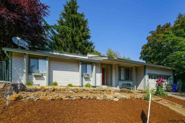 3175 Commanche Ct NW, Salem, OR 97304 (MLS #738560) :: HomeSmart Realty Group