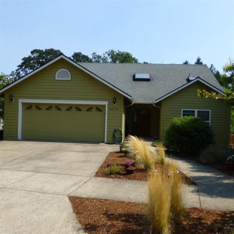4630 NW Acacia Dr, Corvallis, OR 97330 (MLS #738577) :: HomeSmart Realty Group