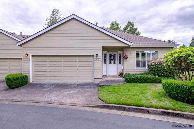 4119 NW Tamarack Dr, Corvallis, OR 97330 (MLS #738622) :: HomeSmart Realty Group