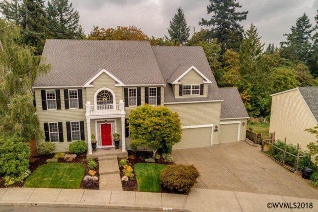13729 SW Essex Dr, Tigard, OR 97223 (MLS #738669) :: HomeSmart Realty Group