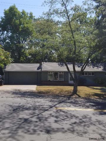 840 Harris St SE, Salem, OR 97302 (MLS #738670) :: HomeSmart Realty Group